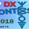 SP DX CONTEST 2018